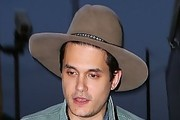 John Mayer Walker Hat