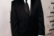 Frankie Muniz Men's Suit