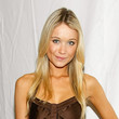 Katrina Bowden Long Center Part