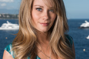 Kim Matula Long Side Part