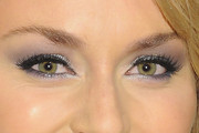 Lindsey Vonn Bright Eyeshadow