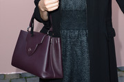 Charlene Wittstock Leather Tote
