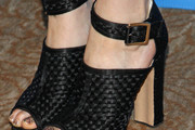 Sophie Lowe Ankle boots
