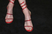 Hilary Rhoda Strappy Sandals