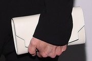 Jamie Lee Curtis Envelope Clutch