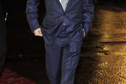 Matt Cardle Men's Suit