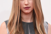 Taissa Farmiga Long Center Part