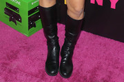 Laura James Knee High Boots
