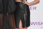 Perrie Edwards Pencil Skirt