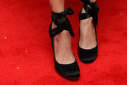 Peaches Geldof Pumps