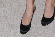 Perrey Reeves Pumps