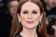 Julianne Moore Long Center Part
