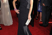 Jessalyn Gilsig Evening Dress