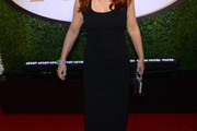 Reba McEntire Evening Dress
