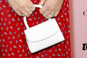 Busy Philipps Leather Purse