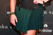 Rachael Ray Mini Skirt