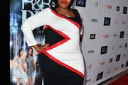 Kelly Price Cocktail Dress