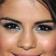 Selena Gomez Beauty - Metallic Eyeshadow