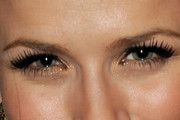 Shantel VanSanten False Eyelashes
