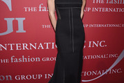Hilary Rhoda Strapless Dress