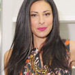 Stacy London Long Straight Cut Long Straight Cut