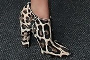 Grace Potter Ankle boots