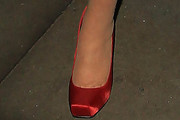 Denise Welch Evening Pumps