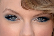 Taylor Swift Jewel Tone Eyeshadow