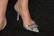 Bette Midler Slingbacks