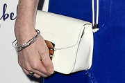 Larsen Thompson Leather Clutch