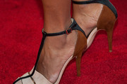 Kearran Giovanni Pumps