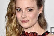 Gillian Jacobs Side Sweep