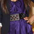 Victoria Justice Accessories - Studded Belt