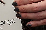 Stacy London Dark Nail Polish