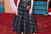 Diane Kruger Full Skirt