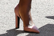 Serena Williams Pumps