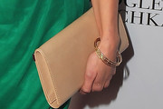 Briana Lane Envelope Clutch