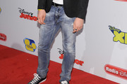 Ross Lynch Classic Jeans