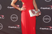 Katie Cleary Cocktail Dress