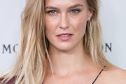 Bar Refaeli Teased