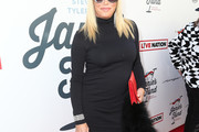 Suzanne Somers Sweater Dress