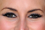 Niki Taylor False Eyelashes