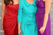 Laura Bush Cocktail Dress
