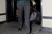 Ryan Reynolds Slacks