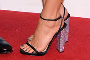 Alexi Ashe Evening Sandals
