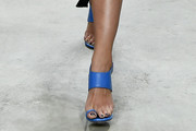 Taylor Hill Strappy Sandals