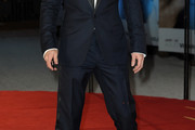 Dominic Cooper Men's Suit