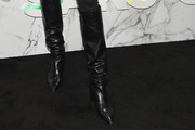 Devon Windsor Knee High Boots