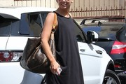 Kym Johnson Tank Top
