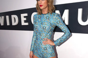 Taylor Swift Bodysuit